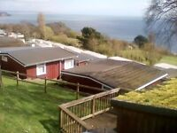 Immaculate Two Bed Lodge Shaldon