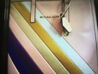 New Micheal kors handbag bargain £75