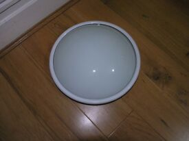 Ceiling Light Massive Belinda Low Energy Circular Light Fitting