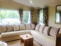 *****Brand New Static Caravan/ Holiday Home For Sale in the Lake District*****