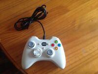 USB Xbox 360 style controller
