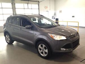 2014 Ford Escape SE| ECOBOOST| 4WD| SYNC| HEATED SEATS| 36,967KM Cambridge Kitchener Area image 9
