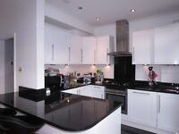 Amazing 5 Bedroom Family House In Wimbledon Chase, Close To The Primary School!!!!