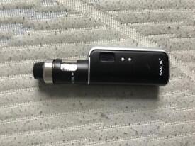 Smok 40w mini vape e-cigarette