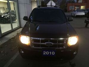 2010 Ford Escape XLT London Ontario image 8