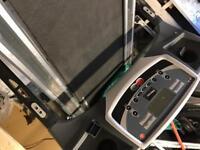 Body Sculpture BT5400 Foldable Treadmill