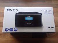 AVES DAB Radio