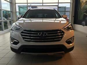 2014 Hyundai Santa Fe XL 7PLACES * 26050KM