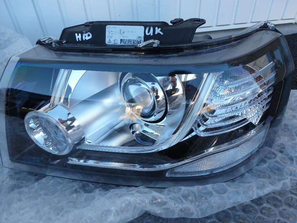 lighting inspirations your to for idea lights xenon bulb auto regard headlights hid with home