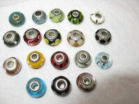 Pandora beads, Troll beads
