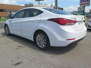 2015 Hyundai Elantra Sport Cambridge Kitchener Area image 7