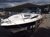 Bayliner 285 Motor Cruiser Boat