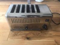 Buffalo Toaster - Bargain