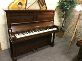 Kelman Upright Overstrung Piano - CAN DELIVER