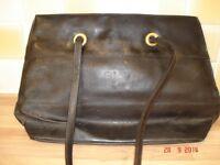 Bag by Jane Shilton