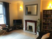 Large room in great sharedhouse (no deposit)