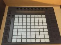 Ableton push year one for sale