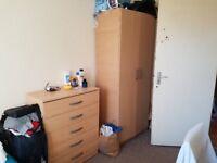 #Very Good double room Single Use-Holloway Road#