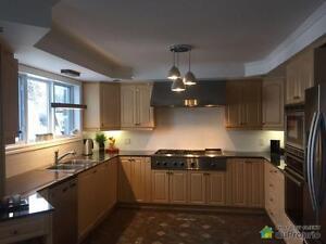 359 900$ - Bungalow à vendre à Arvida Saguenay Saguenay-Lac-Saint-Jean image 2