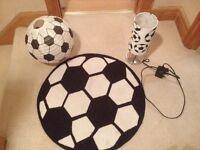 Next football bedroom furniture