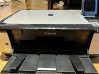 Canon printer MP550