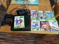 Xbox 360 bundle - £50