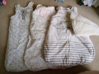 Baby clothes: bundle or single items