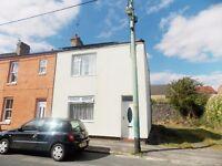 2 Bedroom Home to Let,Killinghall Row, MSG, Darlington.