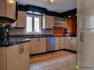 343 500$ - Maison 2 étages à vendre à Gatineau Gatineau Ottawa / Gatineau Area image 5