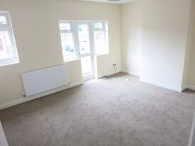 NEWLY REFURBISHED 2 BED APARTMENT CLOSE TO COLINDALE TUBE STATION