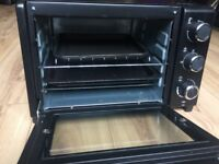 OVEN very good condition