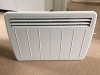 Dimplex - electric wall heater 750W