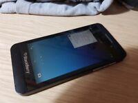 Blackberry Z10 Full Touch Screen Unlocked