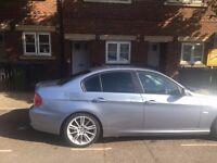BMW 320D SE E90 2011 LOW MILEAGE GOING CHEAP