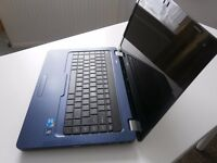 HP G62 NOTEBOOK CORE (i3) LAPTOP