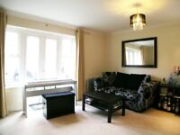 Must See!!! Fabulous 1 Bedroom Flat Super Spacious in Canning Town