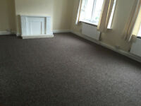 THREE BEDROOM DUPLEX FLATG AT NORTH WEMBLEY NEAR TO THE SUDDBURY TOWN STATION