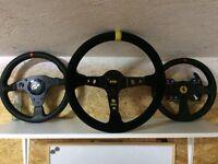 Gaming pc Racing simulator Thrustmaster t500. Gt omega Seat
