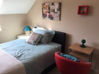 Room in a Shared Flat, Reginald Road, Bexhill on Sea