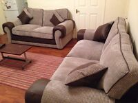 Spacious double room to rent in heaton
