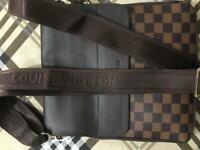 Louis Vuitton Bag. CHEAP PRICE