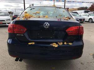 2014 Volkswagen Jetta Trendline+/MASSIVE CLEAROUT EVENT!/PRICED  Kitchener / Waterloo Kitchener Area image 8