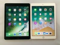 Apple iPad PRO 9.7 256GB WIFI , +WARRANTY, NO OFFERS