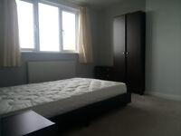 Double Room - Woodingdean - £460 a month - Furnished