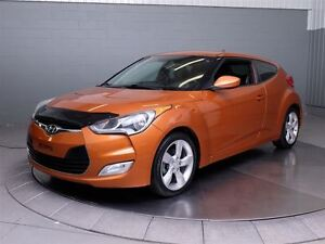 2013 Hyundai Veloster A/C MAGS