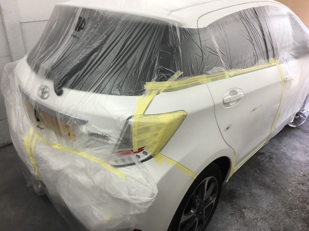 Body work Dent removal spray paint Alloy wheels refurbishment, Edgware, Harrow, Mill hill, Colindale