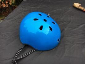 Child's Micro Scooter Helmet