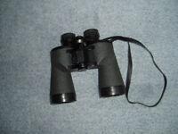 Binoculars 10 x 50