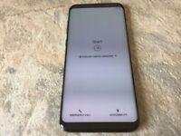 Samsung Galaxy S8 Plus (64GB) **UNLOCKED** in Perfect Working Order