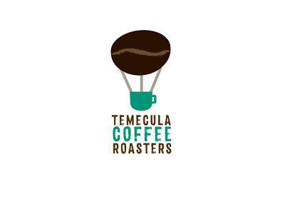 6lb. COFFEE SAMPLER.  RAW UNROASTED GREEN COFFEE.  KENYA, BRAZIL, INDONESIA